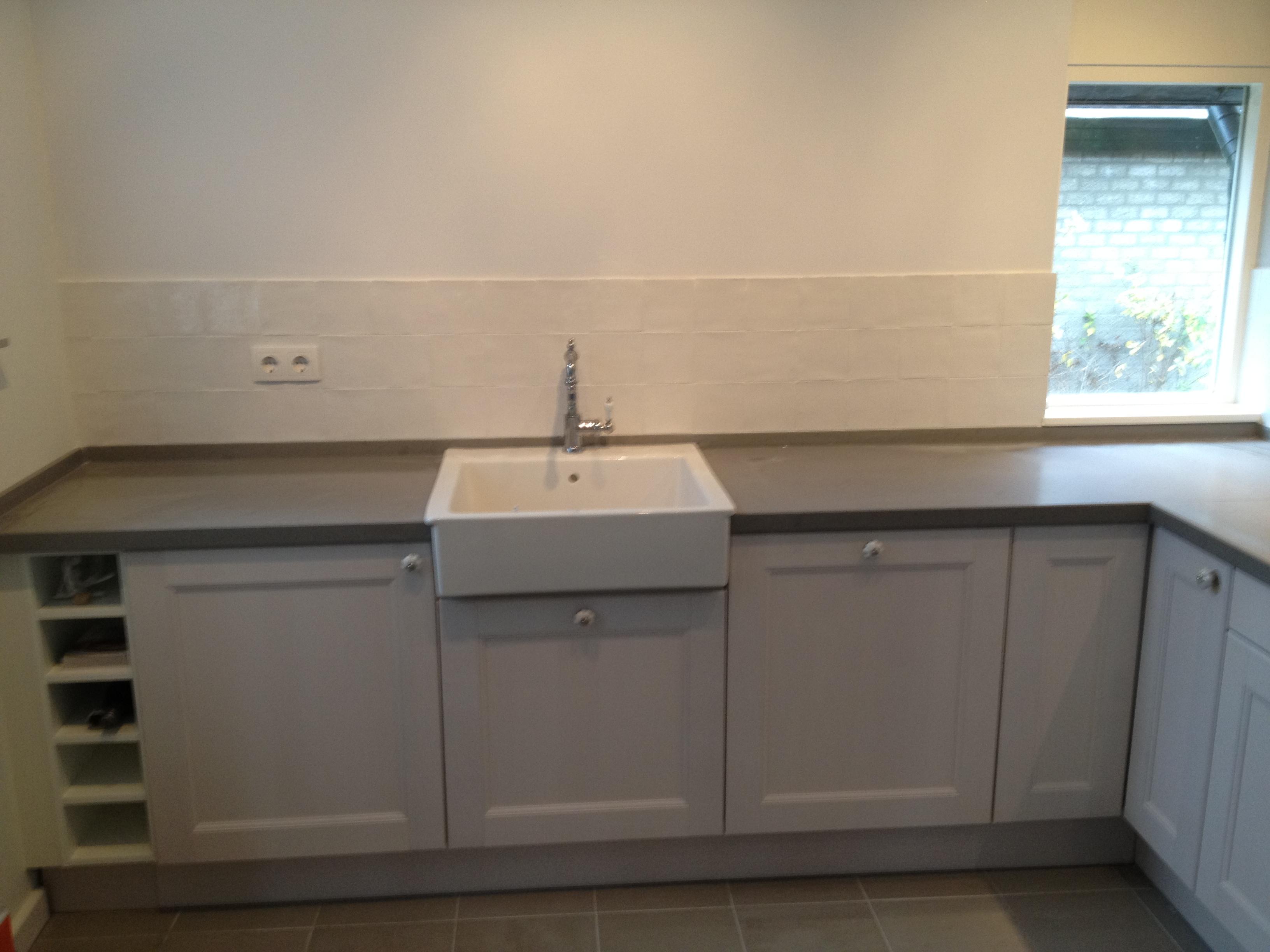 Keuken Ikea Stoere : Zwarte keuken ikea mooi kungsbacka keuken keuken ideeën