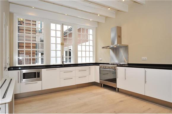keuken eiland ikea beste inspiratie voor huis ontwerp