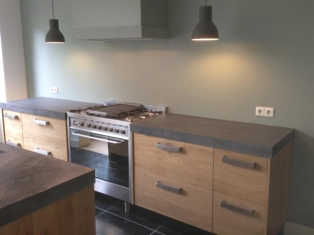 Keuken-in-Haarlem1