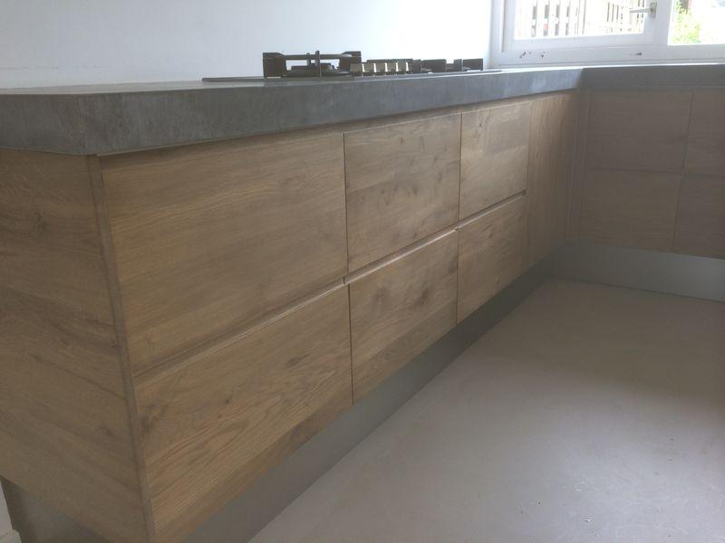 koak design 39 39 rotterdam info. Black Bedroom Furniture Sets. Home Design Ideas