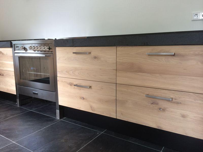 koak design oostvoorne 39 39 2014 info. Black Bedroom Furniture Sets. Home Design Ideas